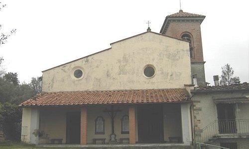 Chiesa di Santa Maria Assunta 2