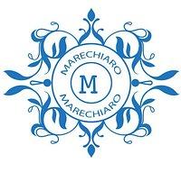 Logo Ristorante Marechiaro Latina