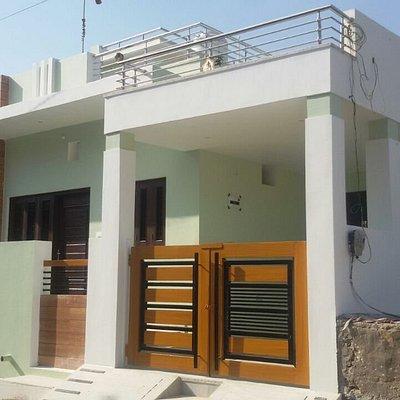 Deepak Ayurveda Massage Centre