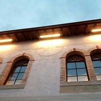 Caseificio di Poffabro