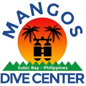 Mango's Dive Center