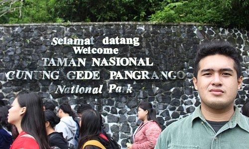 climb start here