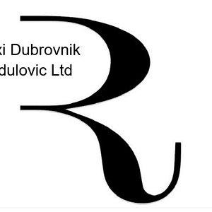 Radulovic Ltd logo