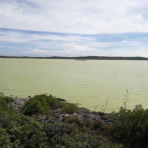lago-oviedo-lake-oviedo.jpg?w=300&h=300&s=1