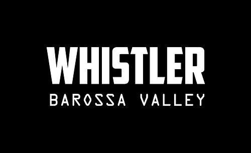 Whistler Logo