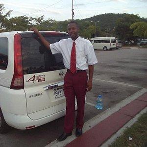 purpose driven tours Jamaica