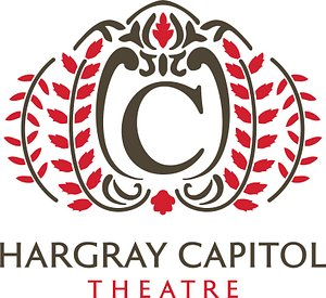 Welcome to the Hargray Capitol Theatre. 1/5/18