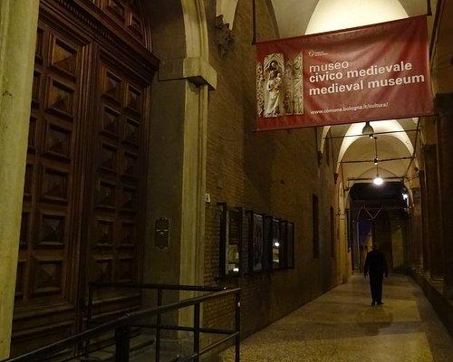 Oratorio di San Filippo Neri