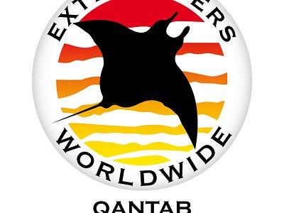 Extra Divers Qantab