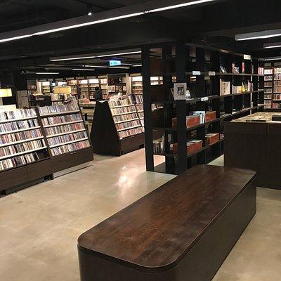 茉莉二手書店 - 台中店