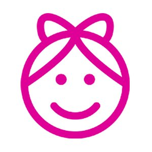Kidmoto provides secure car seat taxi transportation for families traveling to NYC airports.
