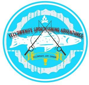 Yellowknife Sportfishing Adventures company logo