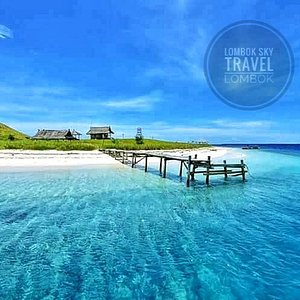 Welcome traveller to LOMBOK SKY and welcome to Indonesia... Whether your destination is that of