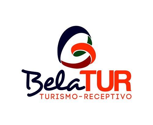 Belatur Turismo Receptivo