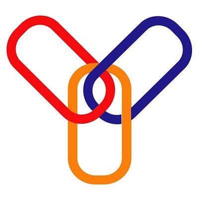 Logo YerevanTour
