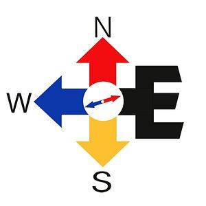 Logo YerevanTravel