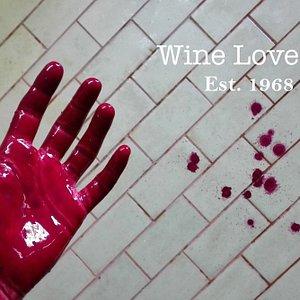 Alexandris Family Winery, Wine Dedication, Embona, Rhodes