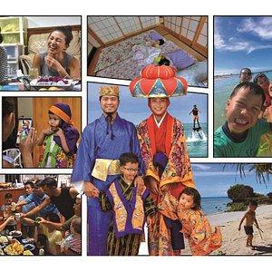 Meet the Local Okinawa