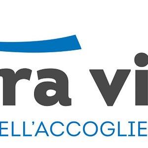 Vivara Viaggi - Logo
