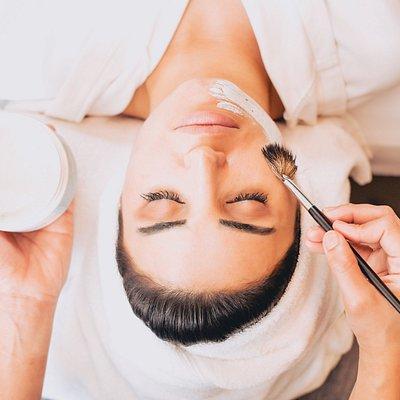 SkinCeuticals Facial