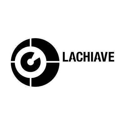 Logo La Chiave Pub Catania