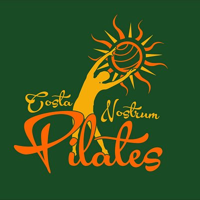 Best Pilates tuition on the Costa del Sol. Group classes and private