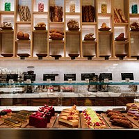 Furn Bakery