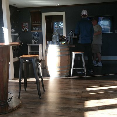 Tigard Taphouse