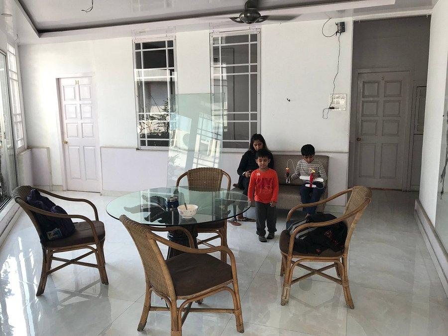 1 1 Park Street Hotel Kolkata West Bengal Hotel Reviews Photos Rate Comparison Tripadvisor
