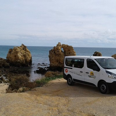 Gale Holidays Private cab & Transfers
