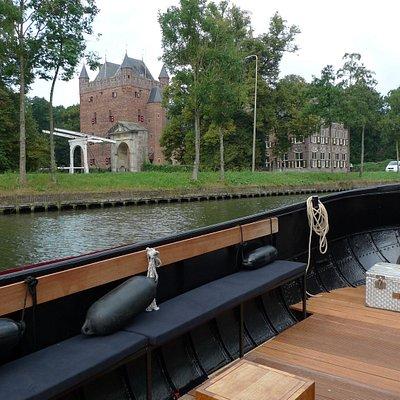 Nyenrode Business University (Breukelen)