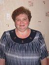 superirasaharova2012