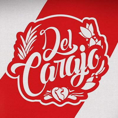 Del Carajo! cumplió 18 ańos y, con ello, una nueva imagen. #SomosDelCarajo #SábadoDelCarajo