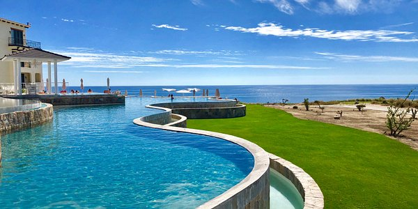 The 10 Best San Jose Del Cabo Beach Hotels Of 2021 With Prices Tripadvisor