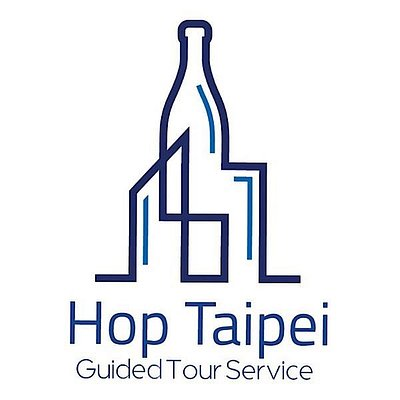 Hop Taipei- your personal tour guide