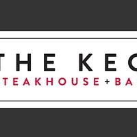 Keg Steakhouse + Bar - Medicine Hat