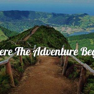 Azores Tours And Transfers,   www.AzoresToursAndTransfers.com