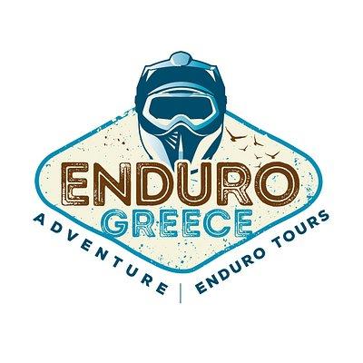 ENDURO GREECE....LET'S GET DIRTY