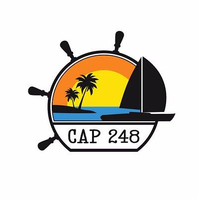 Cap 248