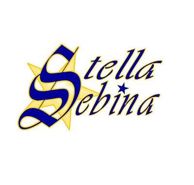 Logo Azienda Agricola Stella Sebina