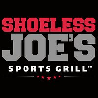 Shoeless Joe's Sports Grill