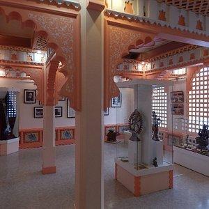 Радуга Культурно-Выставочный Центр