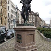 Wilhelm von Seydlitz