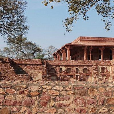Photos by Tour Guide Pankaj Bhatnagar Call or WhatsApp - +918126995552