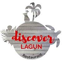 Discover Lagun