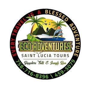 St Lucia Tours