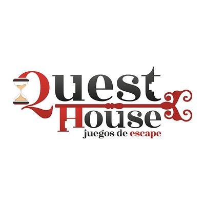 QuestHouse Juegos de Escape en Quito - Ecuador