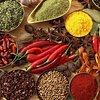FoodLove-O-Spicy