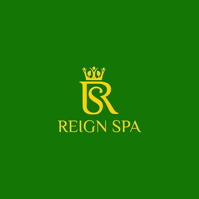 """Get the """"Best"""" massage in Angeles City, today."""