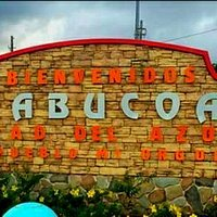 "Estadio Felix ""Nacho"" Millan"